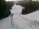 зимовий сезон 2012-2013 розпочинається !