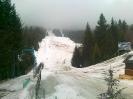 -2С   14-30  17.01.13 дощу немає чекаємо сніг