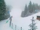 8-30 2.02.13  Справжній сніг!!!! Нарешті дочекалися!!!