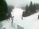 14-30  19.02.13 сніг