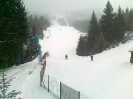 16-00 19.02.13 сніг
