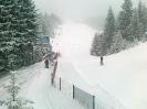 9-30 20.02.13 сніг! сніг! сніг!