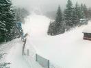 8-30 22.02.13 Сніг.......
