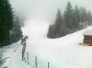 10-17  13.03.13  сніг
