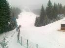12-00  14.03.13  Сніг!