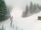 8-40  15.03.13 сніг! сніг! сніг!