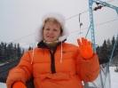 оранжевое небо!!!..оранжевое солнце!!!..оранжевое море!!!...оранжевый рассвет!!!!