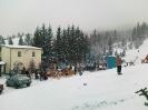 1.01.2012