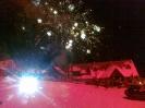 1.01.2012 C Новым Годом